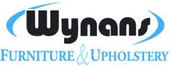 Wynans Furniture and Upholstery